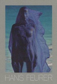 bokomslag Hans Feurer