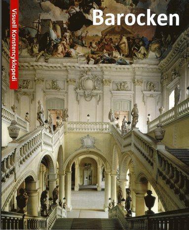 bokomslag Barocken