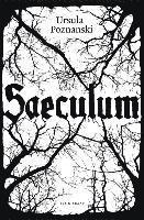 bokomslag Saeculum