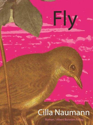 bokomslag Fly