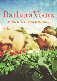 bokomslag Mina döttrars systrar