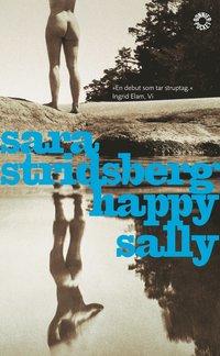 bokomslag Happy Sally