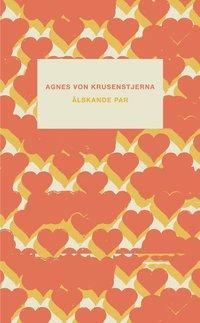 bokomslag Älskande par