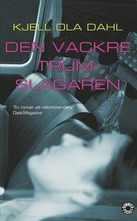 bokomslag Den vackre trumslagaren : kriminalroman