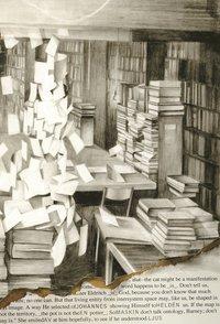bokomslag En maskin av ljus