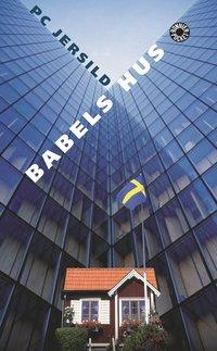 bokomslag Babels hus