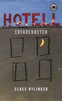 bokomslag Hotell Erfarenheten