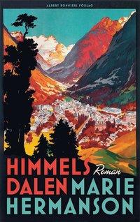 bokomslag Himmelsdalen