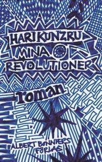 bokomslag Mina revolutioner