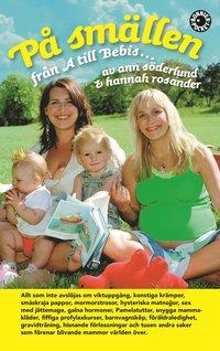 bokomslag På smällen - från A till Bebis