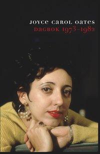 bokomslag Dagbok 1973-1982