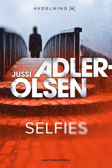 bokomslag Selfies