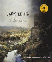 bokomslag Naturlära : limes norrlandicus