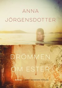 bokomslag Drömmen om Ester