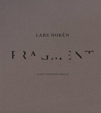 bokomslag Fragment