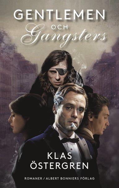 bokomslag Gentlemen ; Gangsters