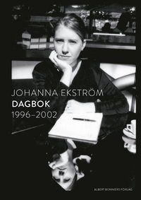bokomslag Dagbok 1996-2002