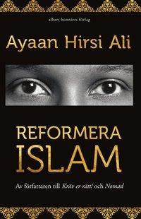bokomslag Reformera islam