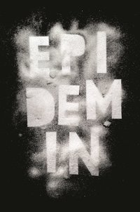 bokomslag Epidemin