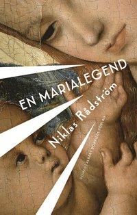 bokomslag En Marialegend