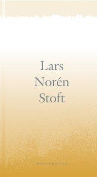 bokomslag Stoft