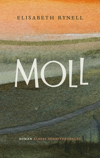 bokomslag Moll