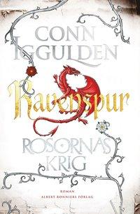 Ravenspur - Rosornas krig 4