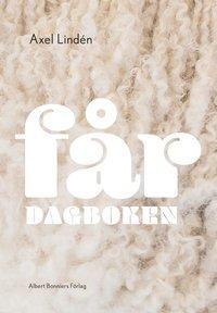 bokomslag Fårdagboken