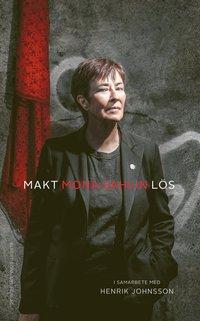 bokomslag Makt - Lös