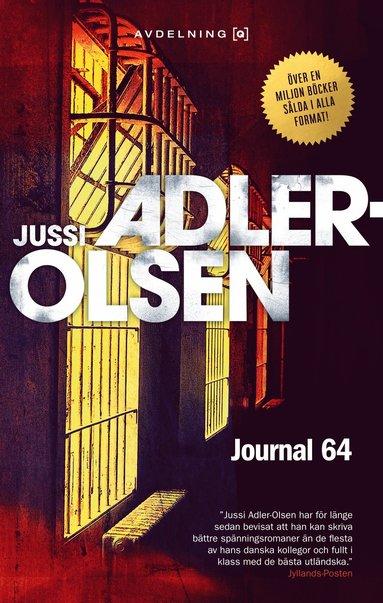 bokomslag Journal 64