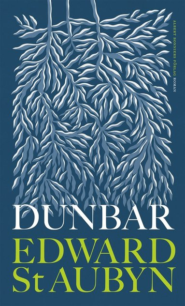 bokomslag Dunbar
