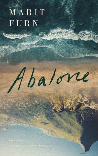 bokomslag Abalone