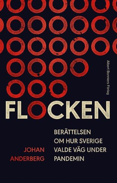bokomslag Flocken