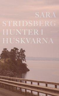 bokomslag Hunter i Huskvarna