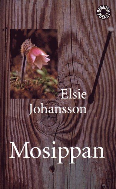 bokomslag Mosippan
