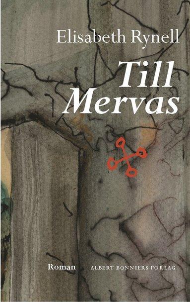 bokomslag Till Mervas