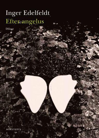 bokomslag Efter angelus : dikter