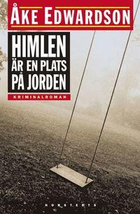 bokomslag Himlen är en plats på jorden