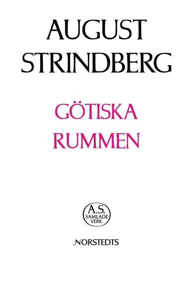 bokomslag Tidiga 80-talsdramer : Nationalupplaga. 11, Tidiga 80-talsdramer