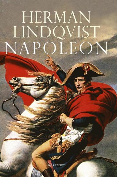 bokomslag Napoleon