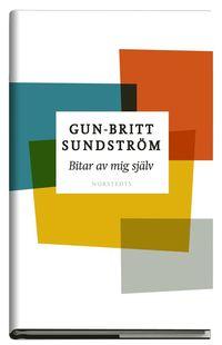 bokomslag Bitar av mig själv : en generationsbok