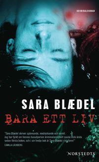 bokomslag Bara ett liv