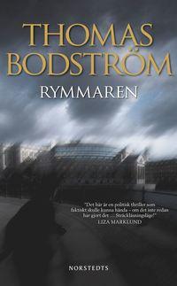 bokomslag Rymmaren