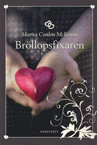bokomslag Bröllopsfixaren