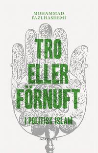 bokomslag Tro eller förnuft : i politisk islam