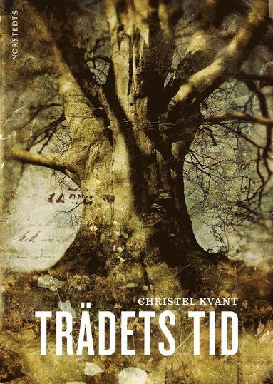 bokomslag Trädets tid