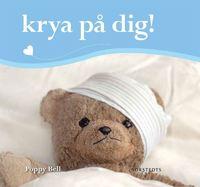 bokomslag Krya på dig!