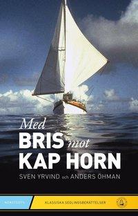 Med Bris mot Kap Horn