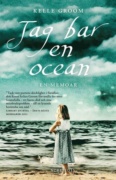 bokomslag Jag bar en ocean