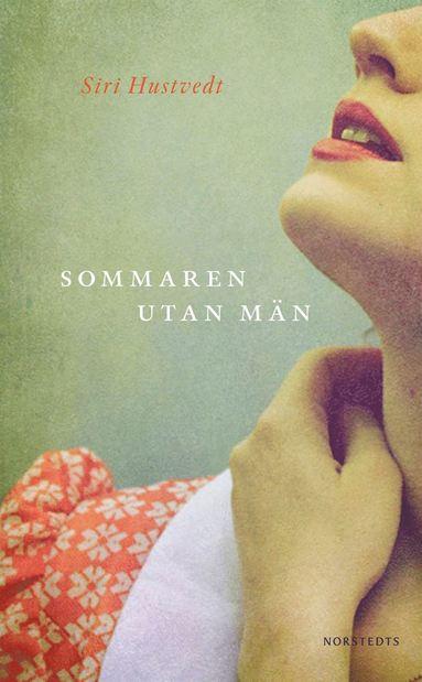 bokomslag Sommaren utan män